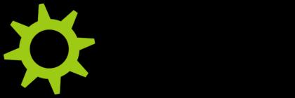 Horde Framework Logo