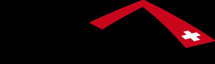 Hotelleriesuisse Logo
