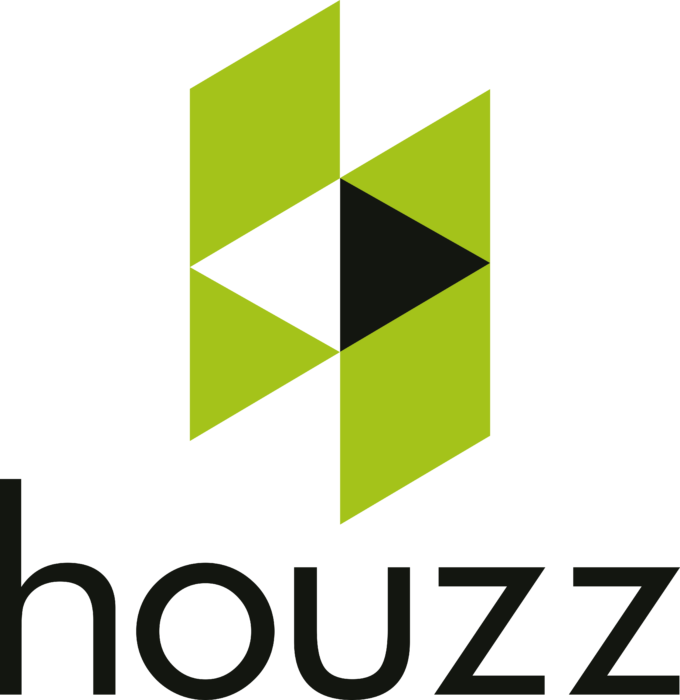 Houzz Logo old