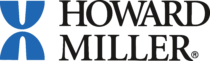 Howard Miller Clock Company Logo