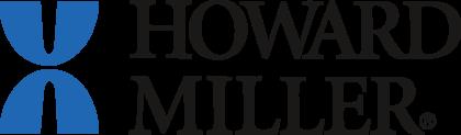 Howard Miller Clock Company Logo