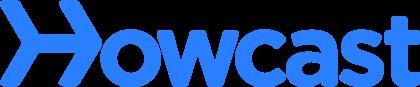 Howcast Logo