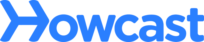 Howcast Logo