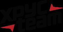Hrusteam Logo