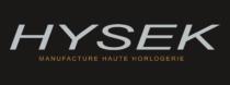 Hysek Logo
