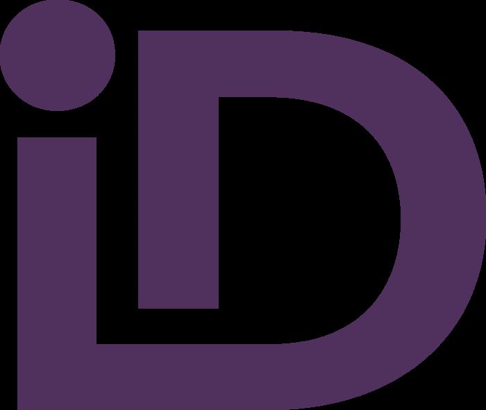ID Gum Logo