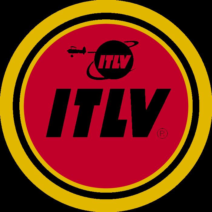 ITLV Logo