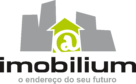 Imobilium Logo