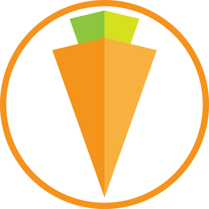 Incent (INCNT) Logo