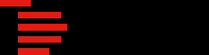 Index Ventures Logo full