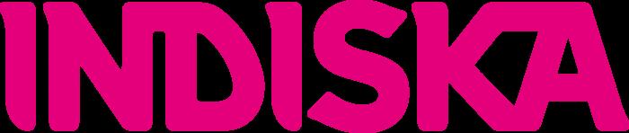 Indiska Logo old