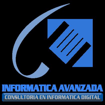 Informatica Avanzada Logo