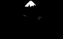 Inkscape Logo full