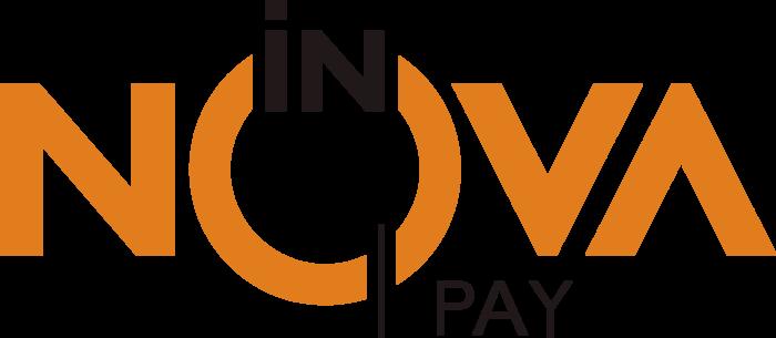Innovapay Logo