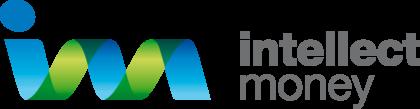 IntellectMoney Logo