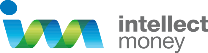 IntellectMoney Logo