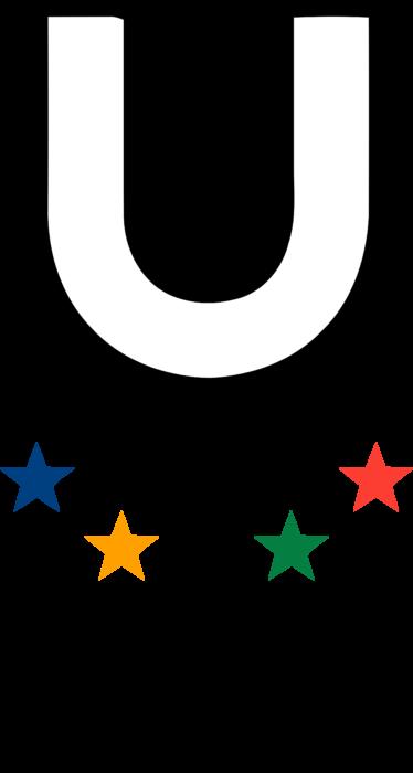 International University Sports Federation Logo