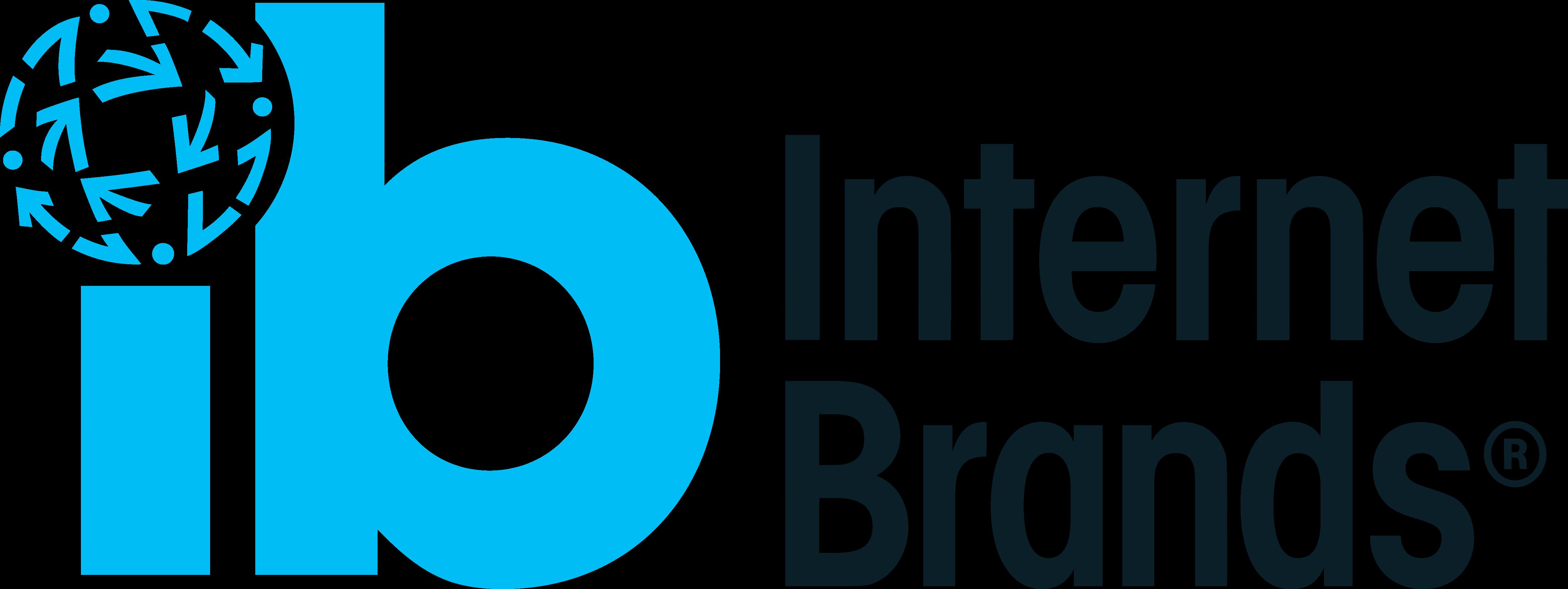 Internet Brands - Logos Download