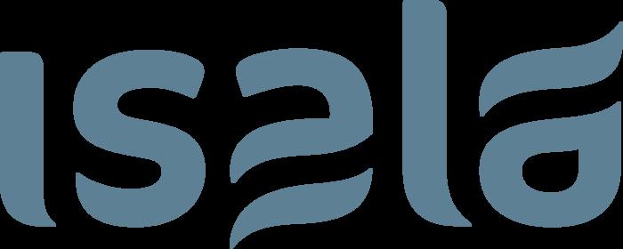 Isala Logo