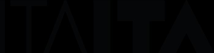Itaita Logo