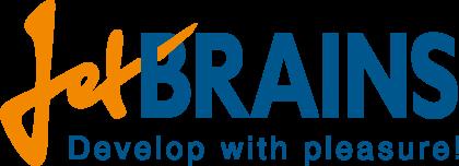 JB Tagline Logo
