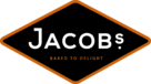 Jacob's Biscuits Logo