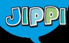 Jippi Logo