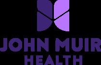 John Muir Health Logo