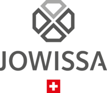 Jowissa Watches Logo