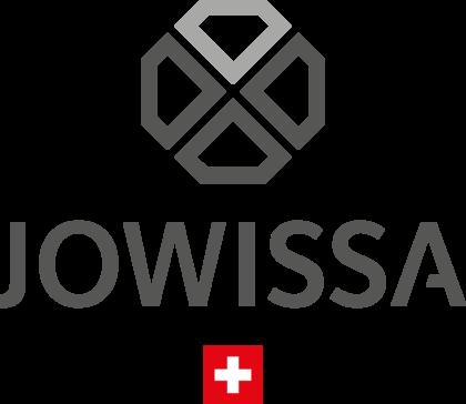 Jowissa Watches Logo