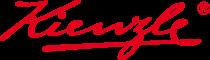 KIENZLE Uhren GmbH Logo