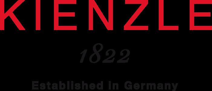 KIENZLE Uhren GmbH Logo full