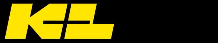 KL Druck Logo