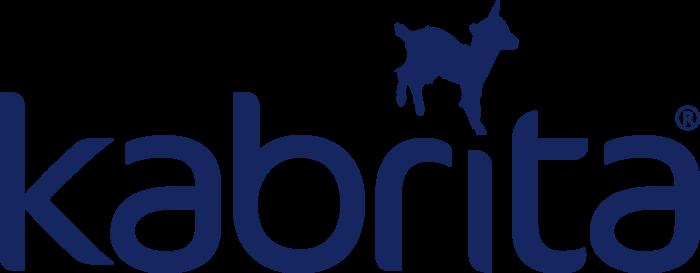 Kabrita Logo