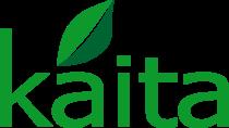 Kaita Logo