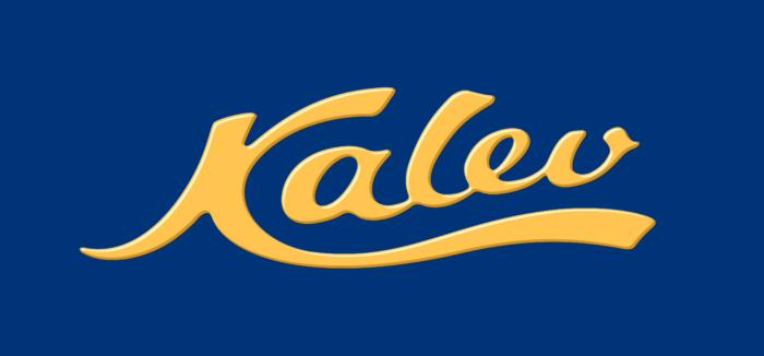 Kalev Logo