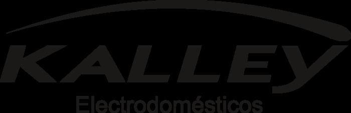 Kalley Logo