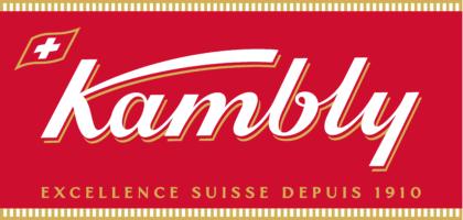 Kambly Logo