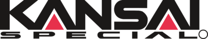 Kansai Logo