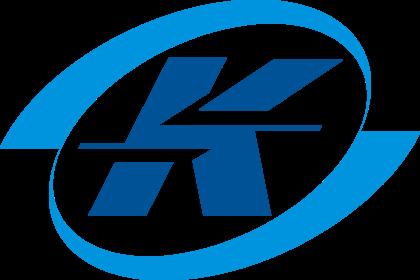 Kaohsiung Rapid Transit System Logo