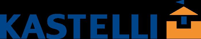 Kastelli Logo