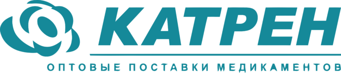 Katren Logo