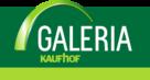Kaufhof Logo old