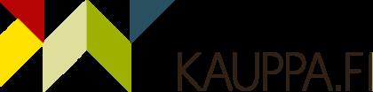 Kauppa Logo