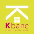 Kbane Logo