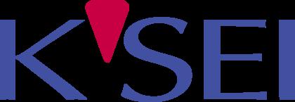 Keisei Electric Railway Logo
