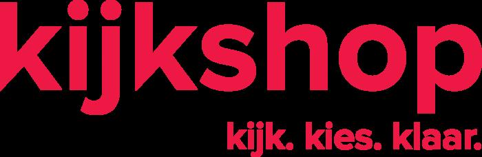 Kijkshop Logo