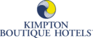 Kimpton Boutique Hotels Logo