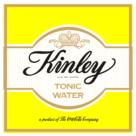 Kinley Logo