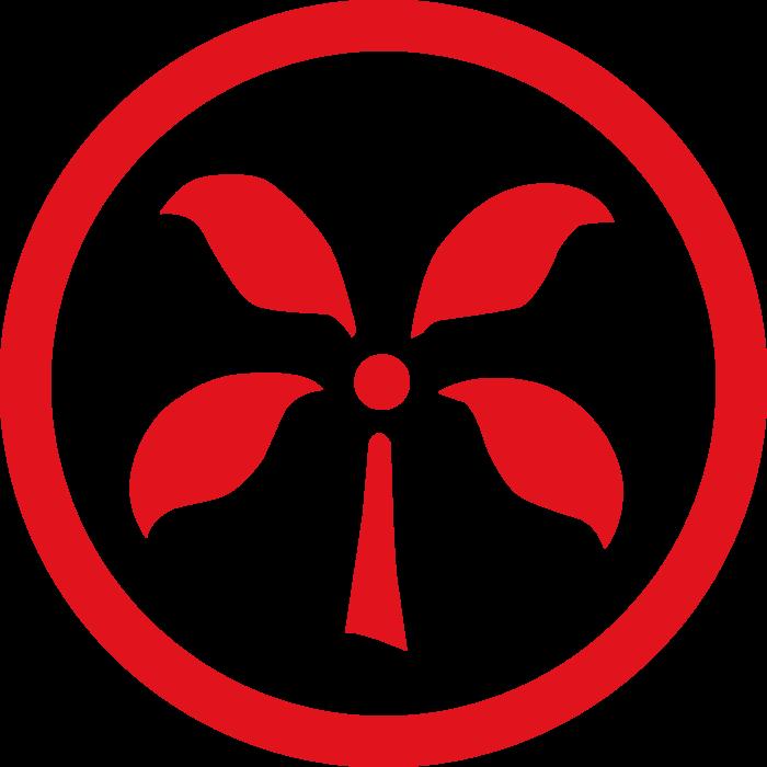 Kinnevik Logo